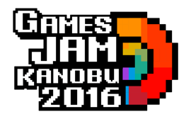 Games Jam Kanobu