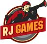 RJ Games