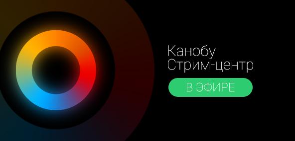 Скачать Игру The Last Of Us 2 Через Торрент На Пк На Русском Бесплатно - фото 6
