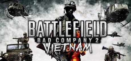 Купить Цифровой лицензионный ключ активации Battlefield Bad Company 2